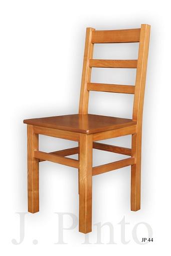 Cadeira 984