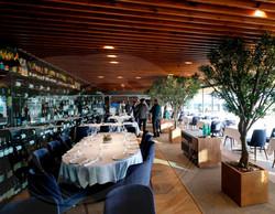Restaurante M Brasa