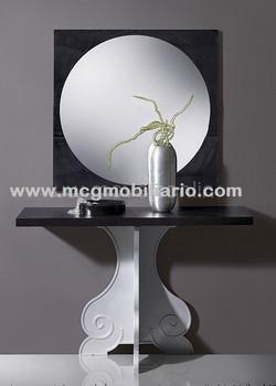 Consola mcg 689