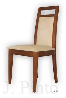 Cadeira 1002