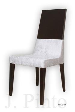 Cadeira 1016