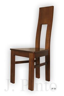 Cadeira 977