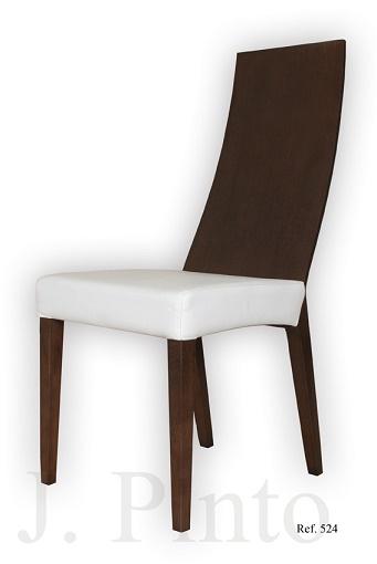 Cadeira 1005