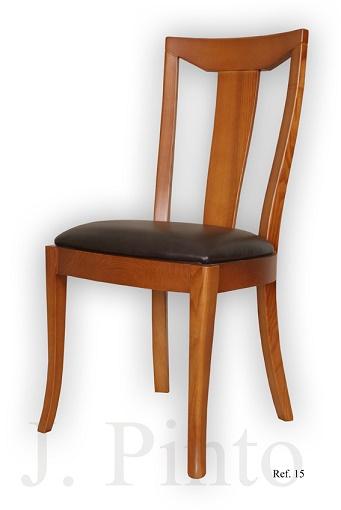 Cadeira 973