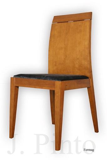 Cadeira 1023