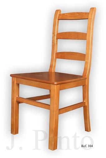 Cadeira 983