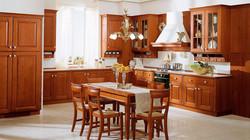 Cozinha Clássica 483
