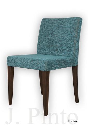 Cadeira 1014