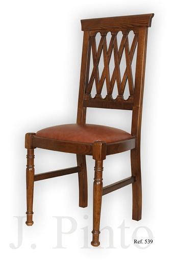 Cadeira 976