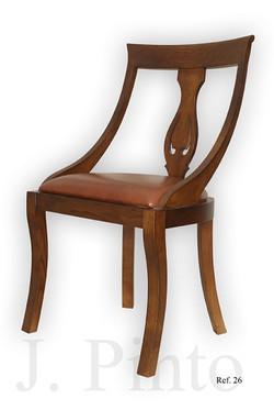 Cadeira 975