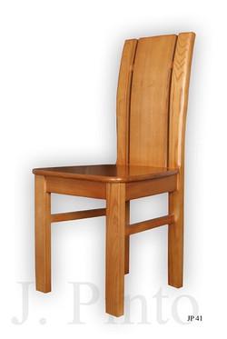Cadeira 981