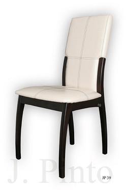 Cadeira 1017
