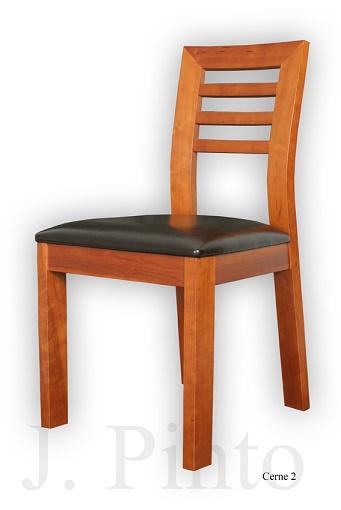 Cadeira 1035