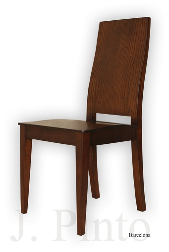 Cadeira 979