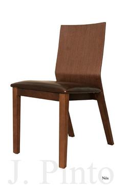 Cadeira 1011