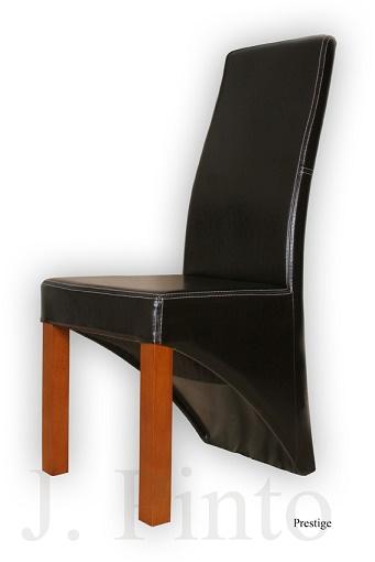 Cadeira 1028