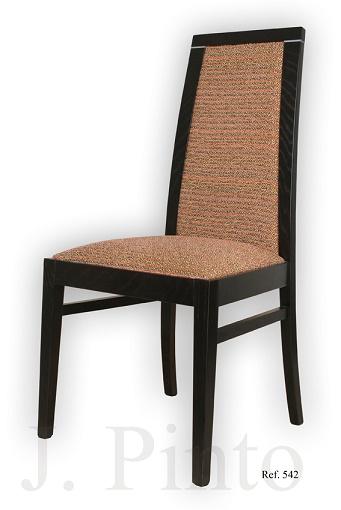 Cadeira 998