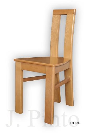 Cadeira 992