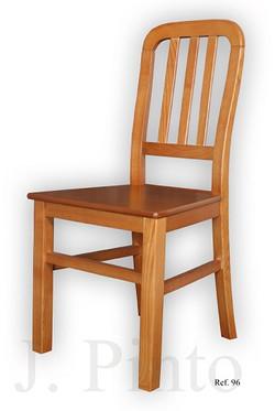 Cadeira 986