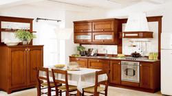 Cozinha Clássica 487