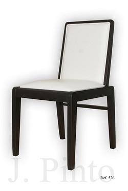 Cadeira 1009