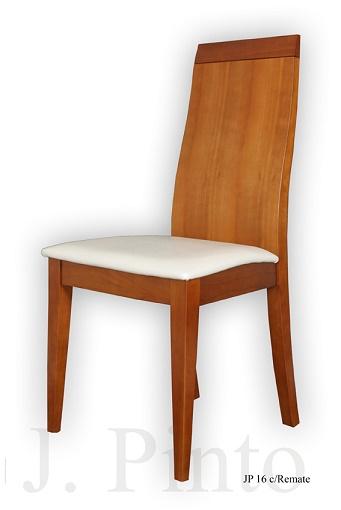 Cadeira 1026