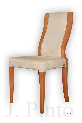 Cadeira 1004