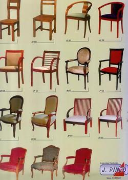 Cadeira 1037