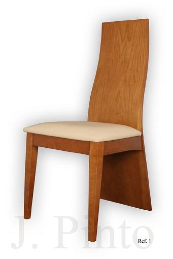 Cadeira 1036