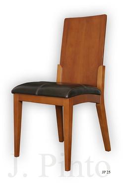 Cadeira 1031