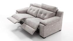Sofá relax 1083