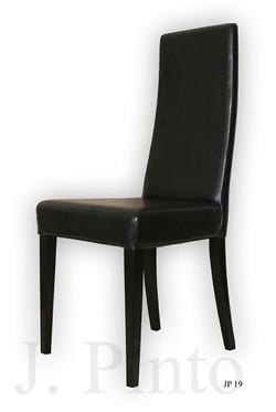 Cadeira 1018