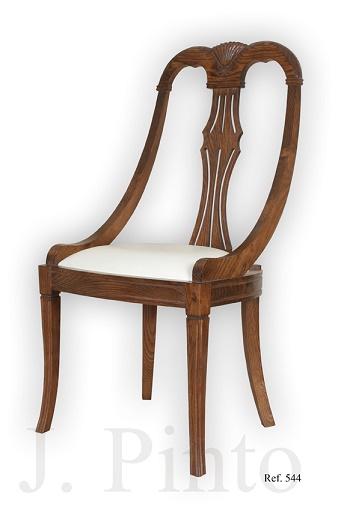 (70)Cadeira 969