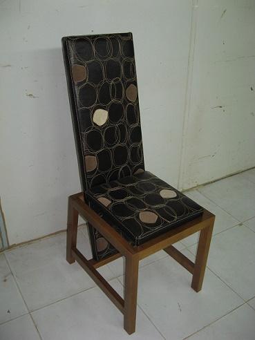 Cadeira 968