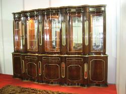 sala de espelhos 497