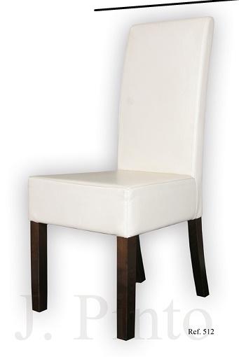 Cadeira 1019