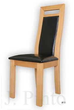 Cadeira 996