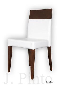 Cadeira 1008
