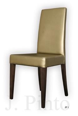 Cadeira 1022