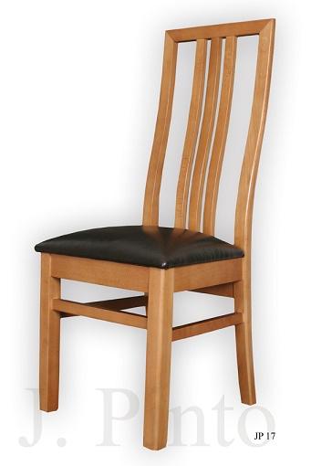 Cadeira 994