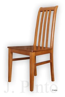 Cadeira 987
