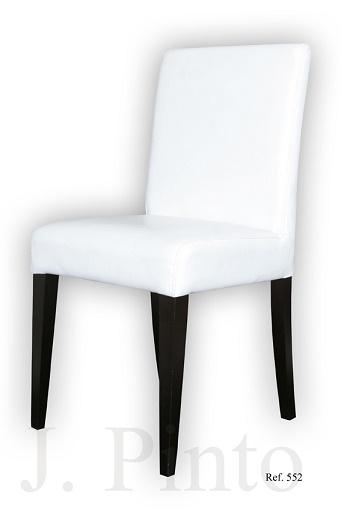 Cadeira 1007