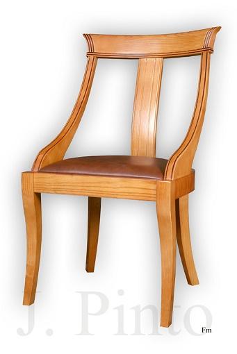 Cadeira 974