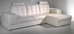 Chaise longue 1079