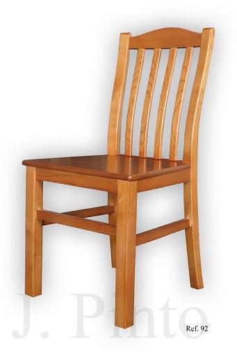 Cadeira 985
