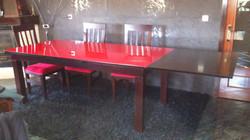 Mesa de Jantar 881