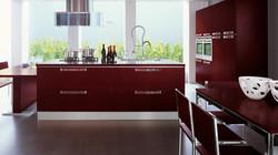 Cozinha moderna 1191