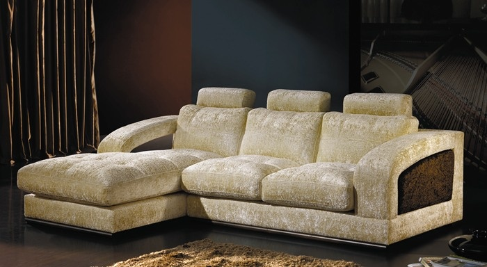 Chaise longue 1111