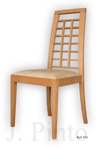 Cadeira 995