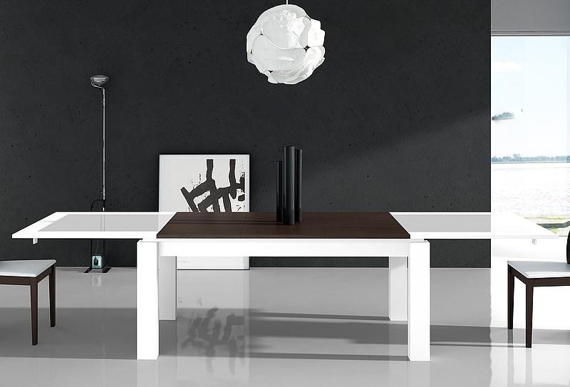 Mesa de Jantar 897